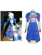 Fate Stay Night Saber thick puleather for armor part Cosplay...