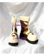 Hunter X Hunter Killua Zoldyck Cosplay Shoes