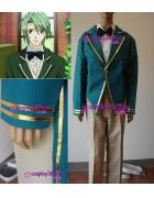 Marginal Prince Cosplay Costume