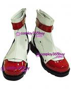Eureka Seven Eureka Version 1 Cosplay Shoes